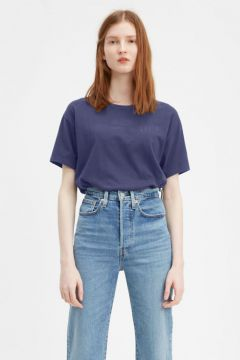 Levis 69973-0128 Graphic Varsity T-Shirt(123662092)