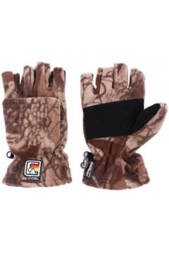 Gants Coal Moufles Mitaines Camouflage Thinsulate Wherever Homme(115412951)