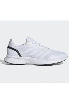 adidas EH1362 Nova Flow Koşu Ayakkabısı(113998945)