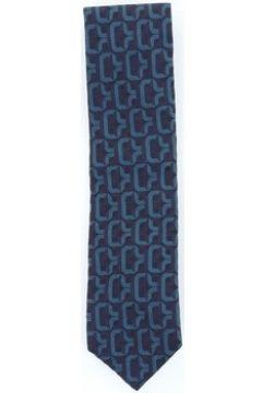 Cravates et accessoires Doppiaa AMANDOLAH2504(115572930)