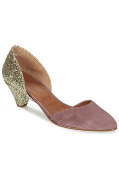 Chaussures escarpins Emma Go AGNES(115431347)