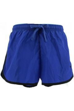 Maillots de bain Diadora Costume Blu(115477818)