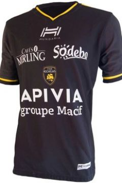 T-shirt Hungaria Maillot rugby Atlantique Stade(115431389)