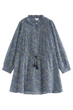 Kleid(114141440)