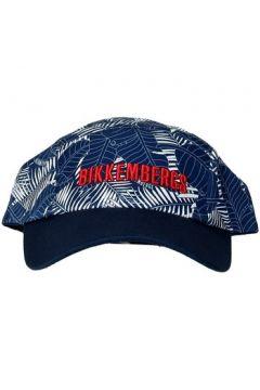 Casquette Bikkembergs CAP01413(128004662)