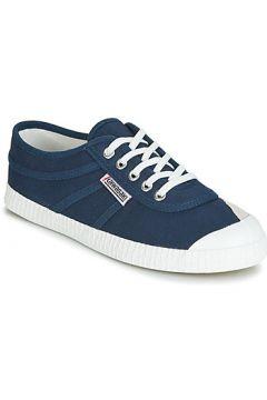 Chaussures Kawasaki ORIGINAL(115419216)