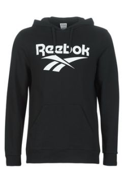 Sweat-shirt Reebok Classic CL F VECTOR HOODIE(115547619)