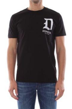 T-shirt Dondup US198 JF0234U(127974150)