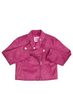 Pink&Orange Ceket(99770054)