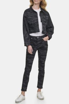 Dkny Jeans Denim Ceket(124926999)