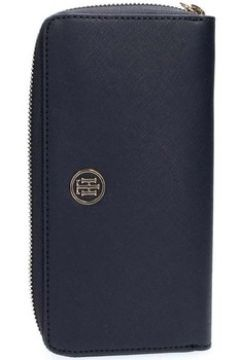 Portefeuille Tommy Hilfiger AW0AW04281 HONEY LARGE WALLET(101555281)