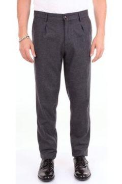 Pantalon Baronio W1755ROJI(101638666)