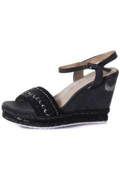 Sandales Kaporal TALI BLACK(127914947)