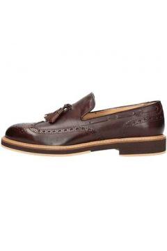Chaussures J.b.willis Run04(115594412)