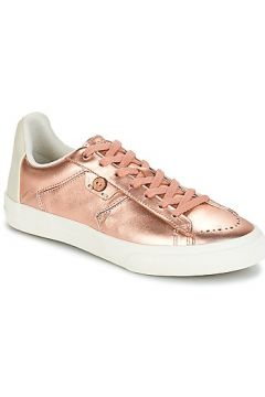 Chaussures Faguo SLOE03(115392876)