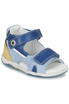 Sandales enfant Babybotte TINTIN(88441094)