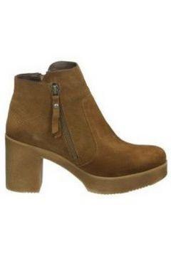 Boots Kangaroos B501-03(127895760)