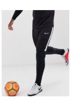 Nike Football - Academy - Joggers neri-Nero(120245848)