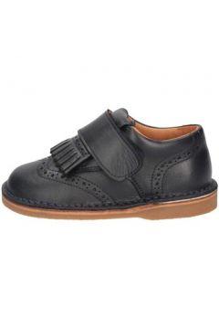 Chaussures enfant Eli 2212P(115432045)