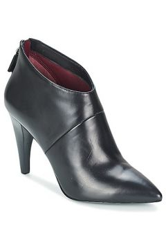 Boots Marc by Marc Jacobs SEDITIONARY DREE(115489385)