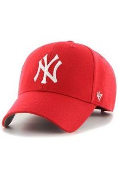 Casquette 47 Brand Casquette Adolescent New York Yankees MVP(115432466)