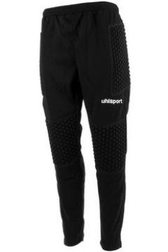 Jogging Uhlsport Pant gardien foot(127855785)