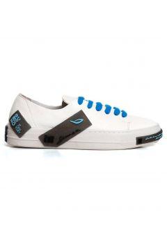 BUENO Kadın Mavi Shoes Spor Ayakkabı 20wq10900(118054971)