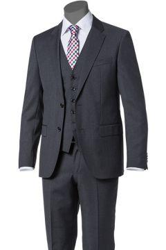Tommy Hilfiger Tailored Sakko TT67866528/019(99182907)