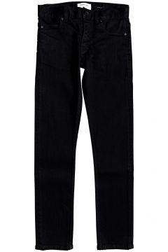 Quiksilver Killing Zone Jeans zwart(119575133)