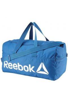 Sac de sport Reebok Sport Active Core Medium Grip(115601544)