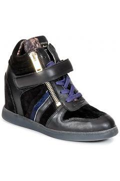 Chaussures Serafini LEXINGTON(115453075)