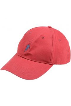 Casquette Ruckfield Casquette Rouge Chabal by(127912566)