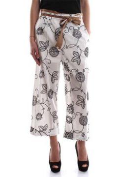 Pantalon Kaos Collezioni KPJCF020(115622145)