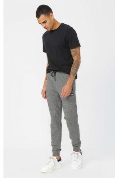 National Geographic Sweatpant(121214309)