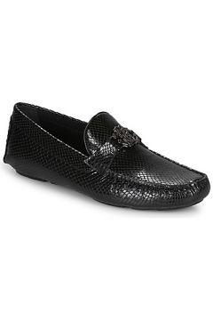 Chaussures Roberto Cavalli 1038A(128002278)