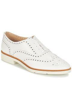 Chaussures JB Martin 1FALBA(115392255)