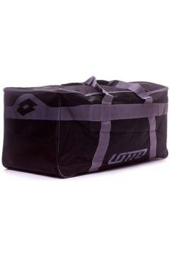 Sac de sport Lotto Team Bag Mundial II(115585389)