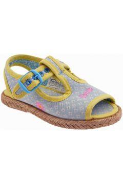 Sandales enfant Barbie SoleilSandales(98742705)
