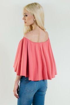 Блуза Подіум(103313665)
