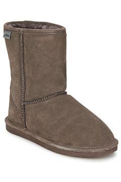 Boots Axelda BONKOLO(115451774)