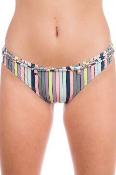 O\'Neill Cruz Mix Bikini Bottom groen(114565888)