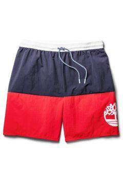 S-L Logo Colorblock Swim(115242513)