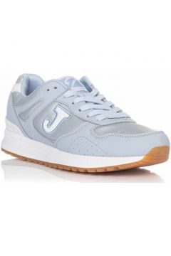 Chaussures Joma C.427W-905(127915220)