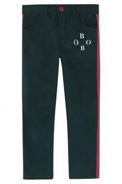 Slim Jeans Bobo(114140462)