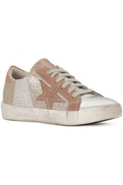 Chaussures At Go GO VELAM ARGENTO(127920488)