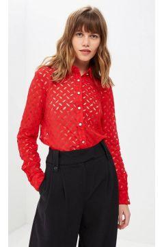 Блуза Art Love(103358318)