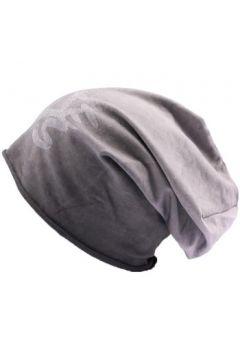Bonnet Jbb Couture Bonnet Oversize Gris(115455403)