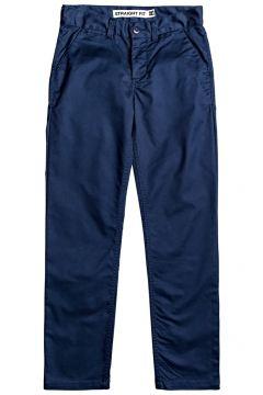 DC Worker Straight Pants zwart(109249613)