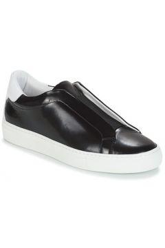 Chaussures KLOM KISS(115403442)