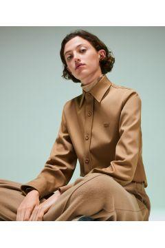 Рубашка Lacoste Fashion Show(109005115)